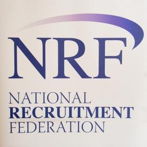 NRF Cork Chamber 2017